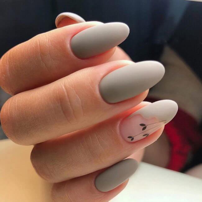 Наращивание ногтей в студии красоты MARUS (МАРУС)
